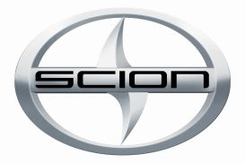 The history of Scion