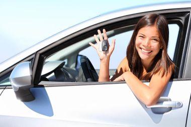 Should I rent a car abroad