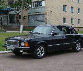 Volga-3102