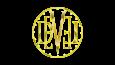 Devel Motors logo
