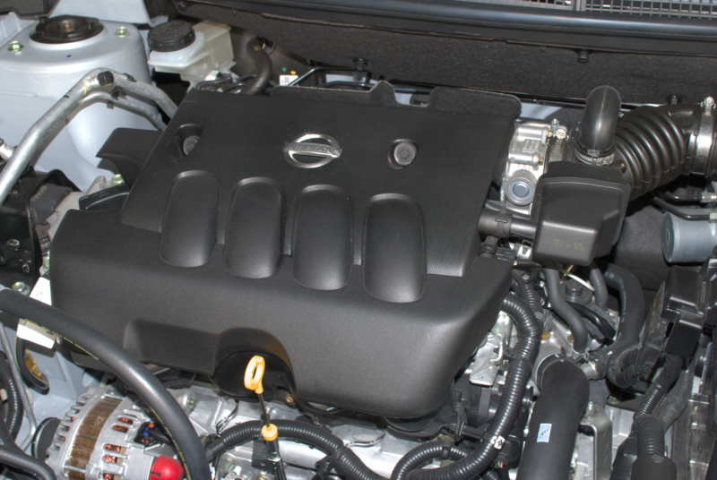 Recently, the top 5 most reliable modern engines have been developed
