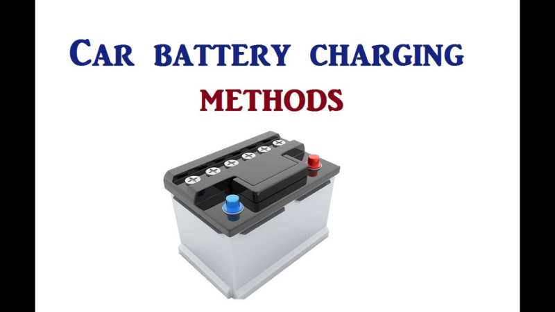 How long does it take to charge the machine battery?